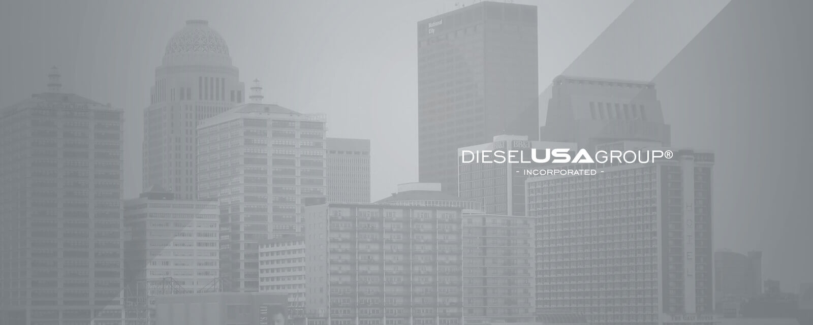 Diesel USA Group, Inc. Locations, Diesel Parts and Service