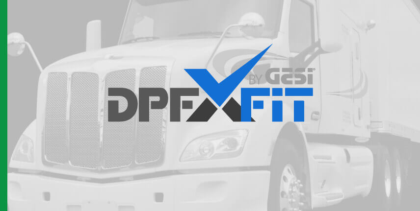 DPFXFIT Heavy Duty Products