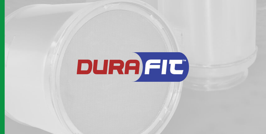 Durafit Heavy Duty Products