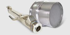Exhaust Products, EGRs, Valves, EGTs