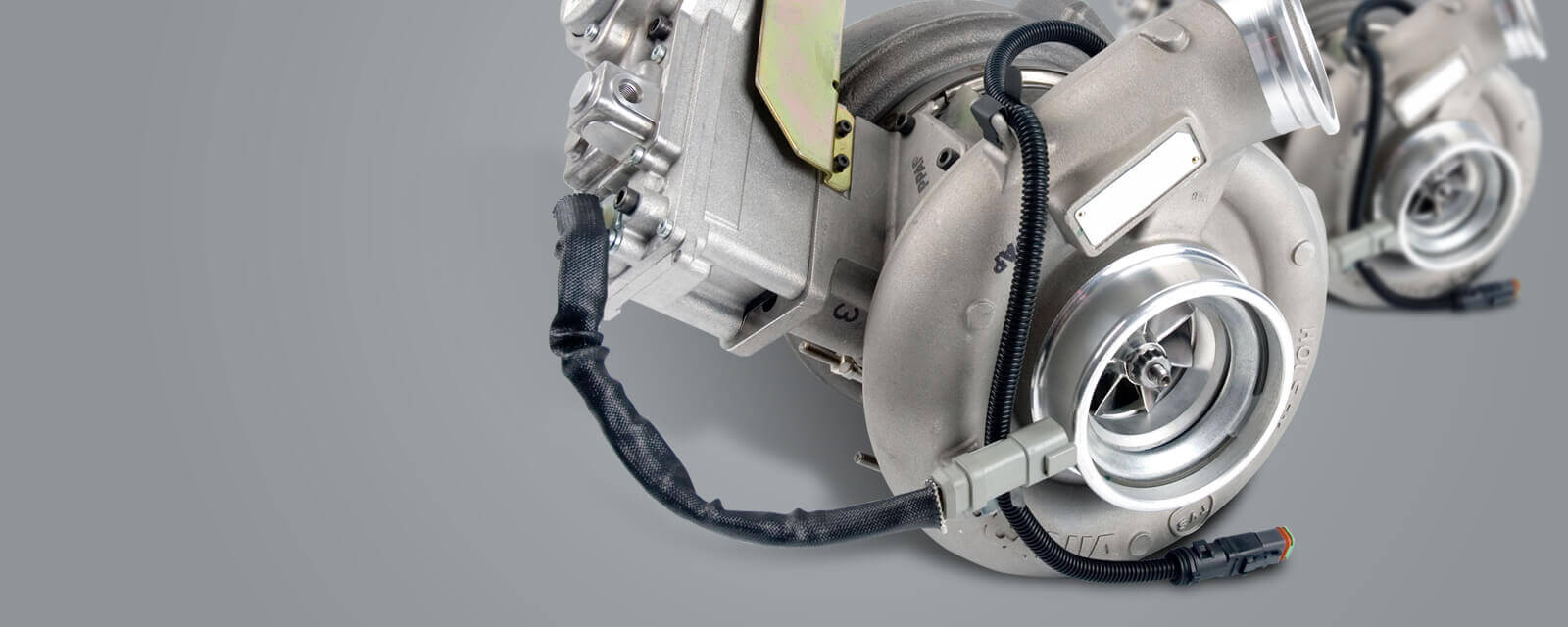Diesel USA Group | Holset Turbochargers