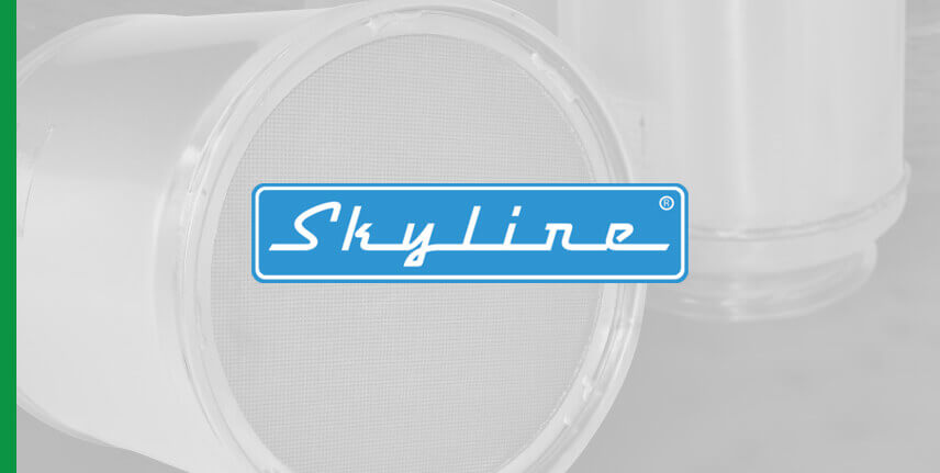 Skyline Emissions Products